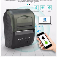 Printer Thermal Bluetooth 5809