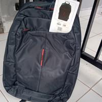 Tas laptop ransel backpack LENOVO ORGINAL