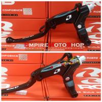 Kopling Mekanis RCB S1 R15 CBR 150 R25 Ninja 250 Fi CBR250RR GSX150