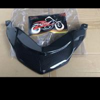 Ducktail / Sirip Belakang Motor Yamaha NMAX FuLL CARBON