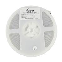 HILED LED STRIP/2835/60LED/DC12V/OUTDOOR