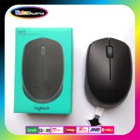 Mouse Logitech M 170 ORIGINAL