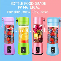 Juice cup blender mini portable/Blender usb