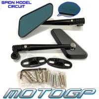 Spion MotoGP Circuit Model Rizoma Aerox PCX ADV Nmax Vario Mio Beat
