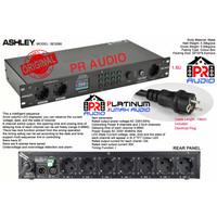 Power Sequencer ASHLEY SE 2080 / SE2080 ORIGINAL Garansi Resmi ASHLEY