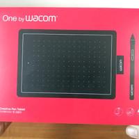 pen tablet wacom ctl 472