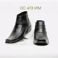 sepatu pria odoncibaduyut OC 473