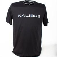 Tshirt Kalibre 980583000