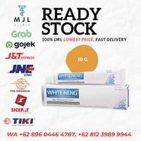 WHITE-NENG skin whitening cream 10 g