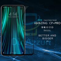 Tempered Glass Nillkin H+pro untuk Redmi Note 8