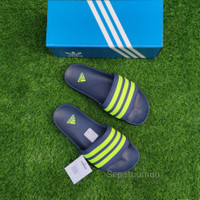 Sandal Adidas Slide