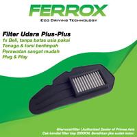 Filter Udara FERROX Honda Vario 125 / 150