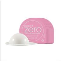 BANILA CO Clean It Zero Cleansing Balm Mini 3ml