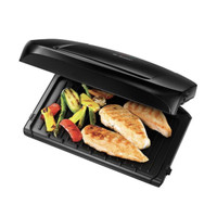 Russell Hobbs removable plate grill
