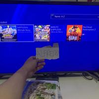 Naruto Shippuden Ultimate Ninja Storm 4 Road To Boruto ps4 digital