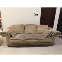 Jual Sofa Bekas Di Surabaya Harga Terbaru 2020