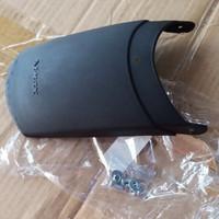 Sambungan Spakbor Spakboard Depan Yamaha Nmax / Mud Flap depan Nmax