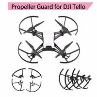 Propeller guard dji tello set