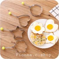 FS88 Cetakan telur dadar karakter