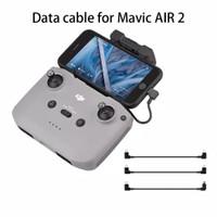 Kabel otg type c ke iphone