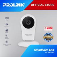 Prolink PIC3005WN Full HD 1080p Smart Wi-Fi iP Camera CCTV WiFi Cam