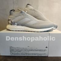 Adidas Ultra Boost Pure Control Size Us 9 Original Bukan Nike Vaporfly