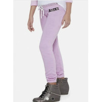 Celana Panjang Anak Perempuan Justice Jogger Branded sisa eksport