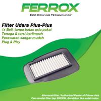 Filter Udara FERROX Yamaha New Vixion R VVA