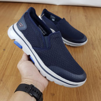 Skechers gowalk 5 apprize for men import