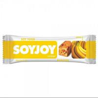 Soyjoy Banana 30 g