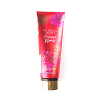 Victoria Secret Crimson Woods Fragrance Lotion 236ml