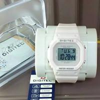 jam tangan wanita digitec 4088 original
