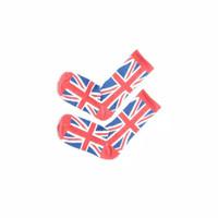 kaus kaki distro england