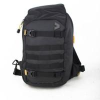 Tas Selempang Kalibre Sling Bag Trooper 920876000