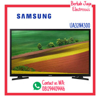 SAMSUNG SMART TV 32"
