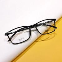 kacamata minus frame DIOR bahan lentur gratis lensa anti radiasi