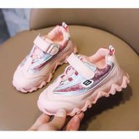 sepatu sneaker anak keren