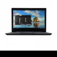 Laptop Lenovo Ideapad 130 Intel Core i3-7020U Ram 8GB Hdd 1TB Win10