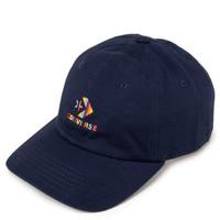 Topi Converse original Luck up Baseball cap
