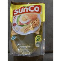 minyak sunco 2 liter