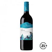 Red Wine Lindemans Bin 40 Lindeman Merlot