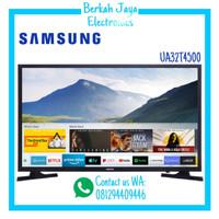 """SAMSUNG SMART TV 32"""" • UA32T4500"""