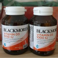 blackmores vitamin d3 vit d3 vitamin d vit d 1000iu 1000 iu 200 sg