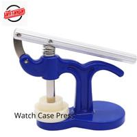 Alat Press Casing Jam Tangan Lengkap Watch Tools Set