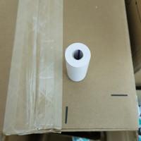 KERTAS THERMAL STRUK 58mm x 40mm untuk mobile printer setara Otani