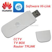 Huawei E3531 unlocked hsdpa 3G 21.6 Mbps