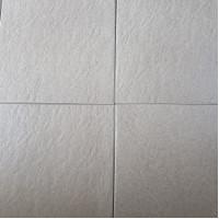 keramik lantai kasar oscar grey asia 40x40