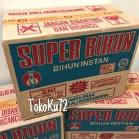 SUPER BIHUN KUAH 1 dus 30 pcs