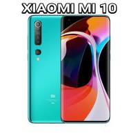 XIAOMI MI 10 5G RAM 8/256GB GARANSI RESMI