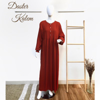 Daster Kalem by Daster Fifi